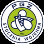 PGZ - Stocznia Wojenna