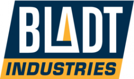 Bladt Industries