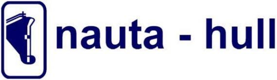 Nauta - Hull